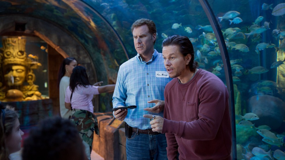 daddys-home-will-ferrell-mark-wahlberg-image