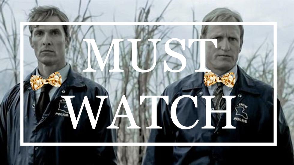 mustwatch