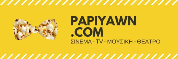 PApiyawn.com