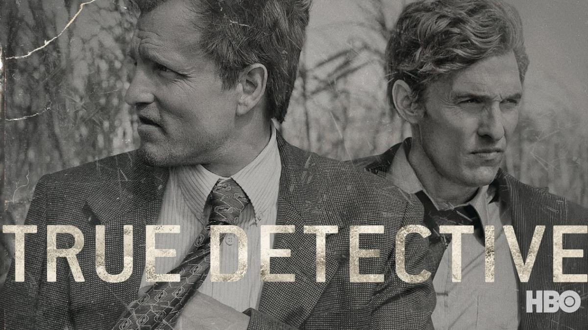 True Detective: Season 01 – Κριτική Σειράς