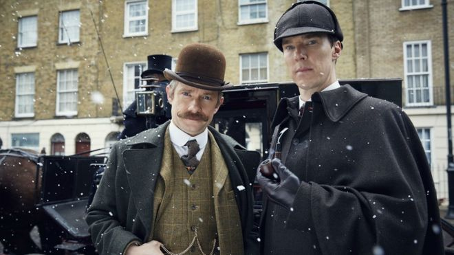 86316472_9490883-low_res-sherlock