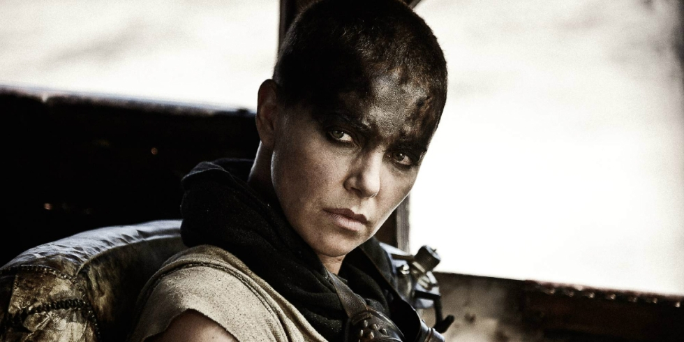 charlize-theron-mad-max-coldest-city