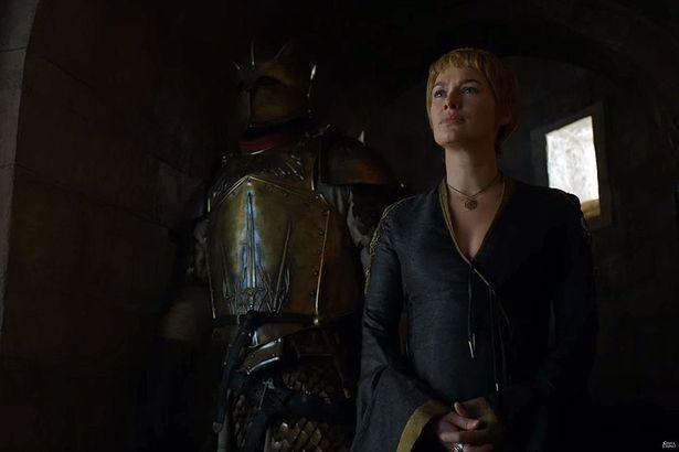 Game-Of-Thrones-Season-6-Episode-2