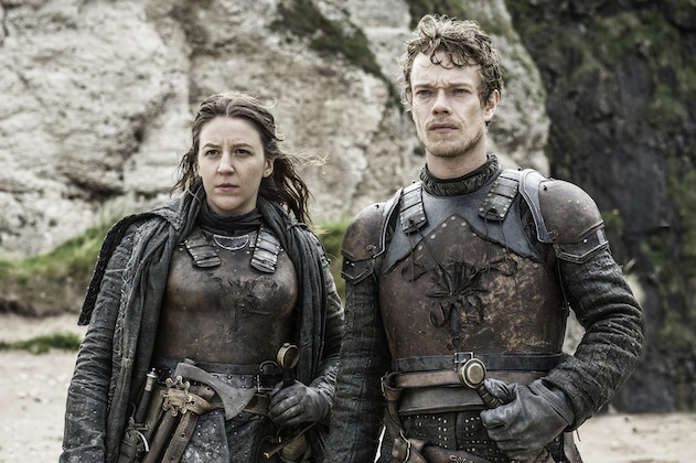 game-of-thrones-season-6-episode-5-i