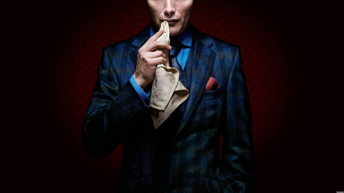 Hannibal (2013–2015) – Κριτική Σειράς