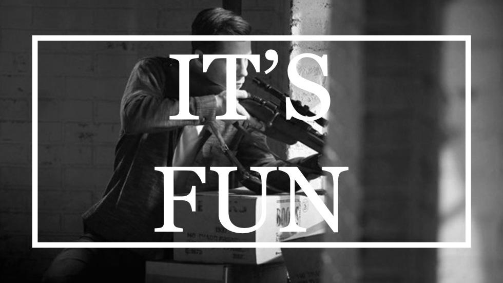 Its_fun