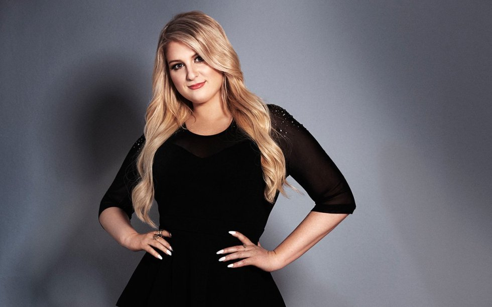 meghan-trainor-black-dress-ftr
