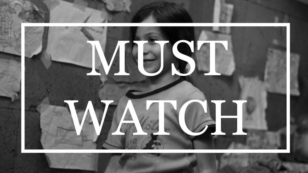 Must_Watch