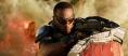 Captain America: Civil War, Anthony Mackie