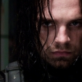 Captain America: Civil War, Sebastian Stan