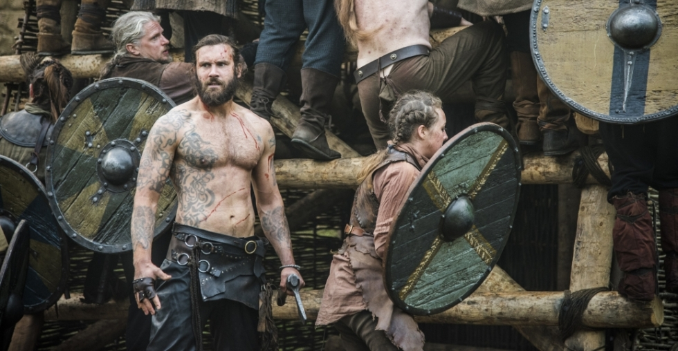 vikings_s3e8_gallery_4-P