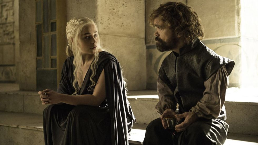 6-jaw-dropping-moments-from-game-of-thrones-season-6-episode-10-1035254