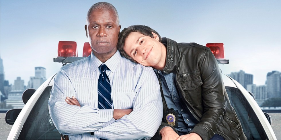 "FOX's ""Brooklyn Nine-Nine"" - Season One"