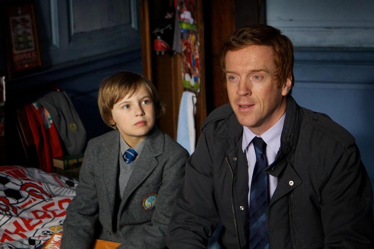Will: Ο τελικός των ονείρων του (2011)