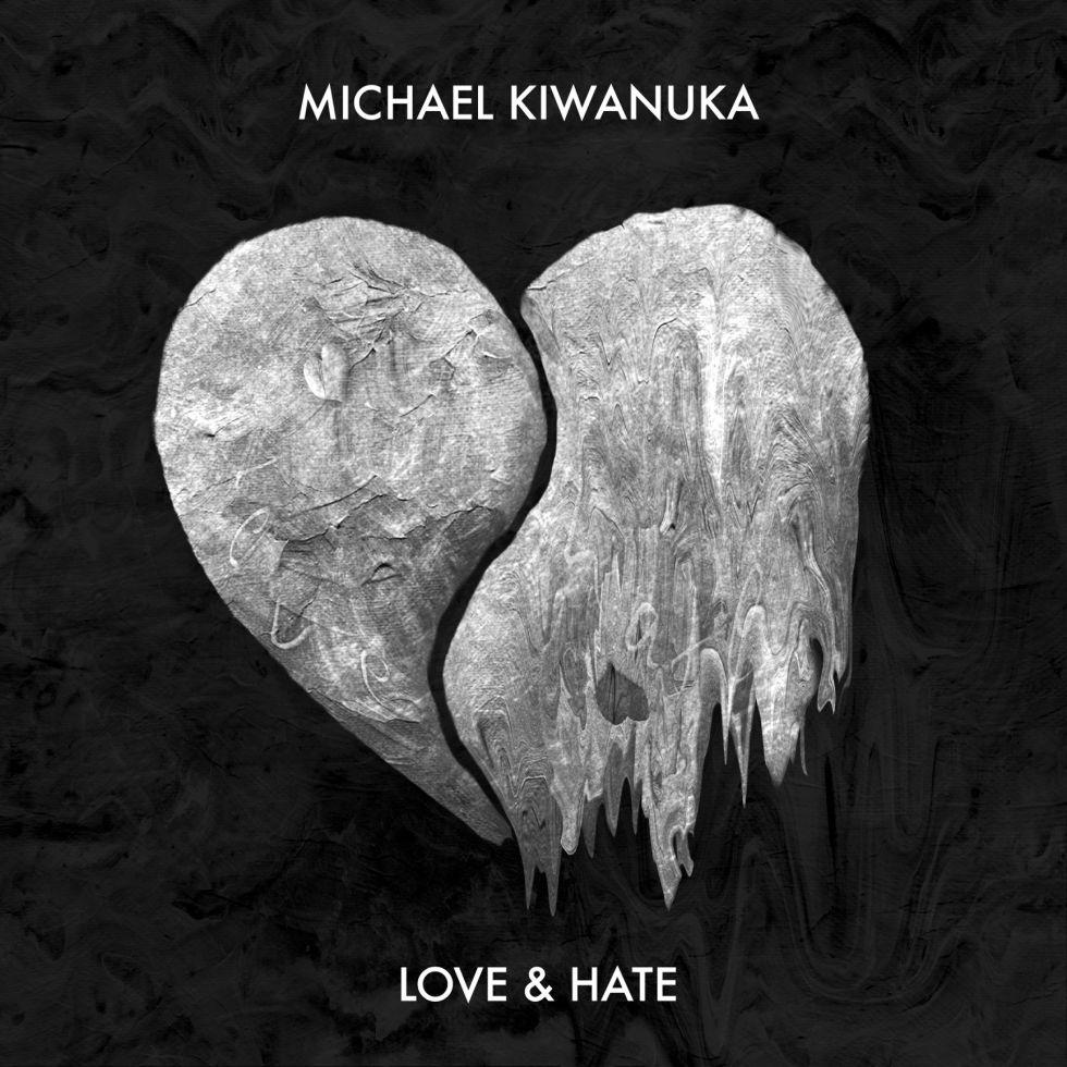 michael-kiwanuka-love-hate-2016