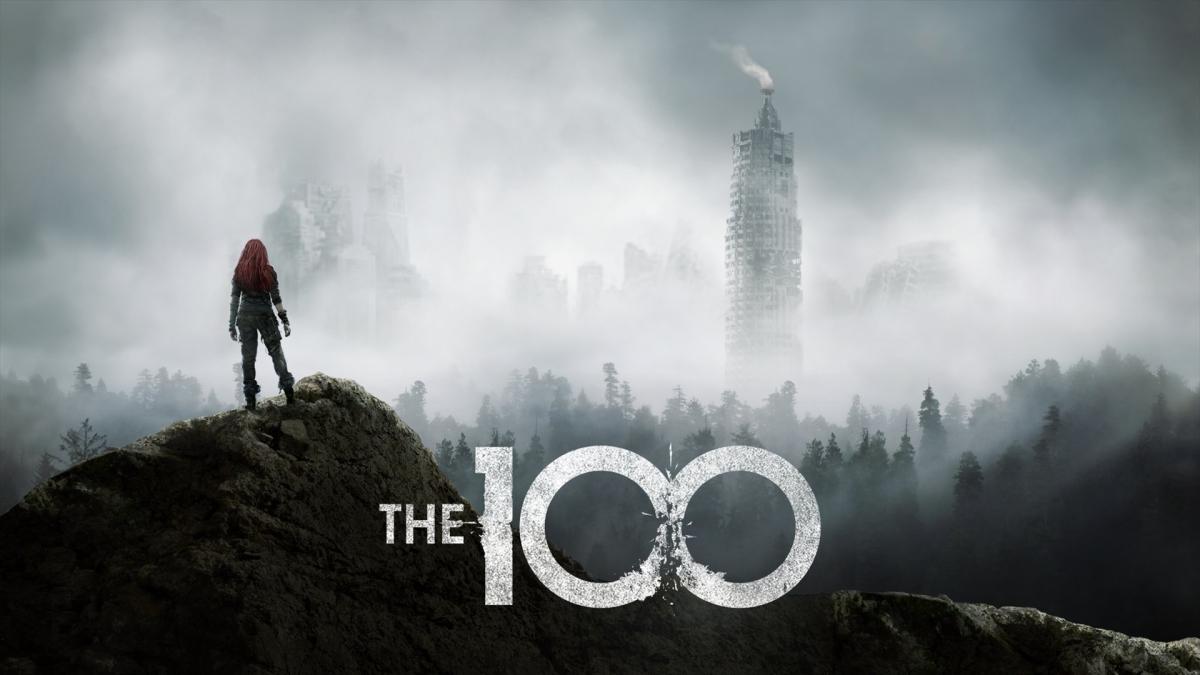 The 100 – Κριτική Σειράς