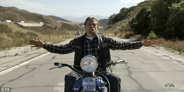sons-of-anarchy-ending