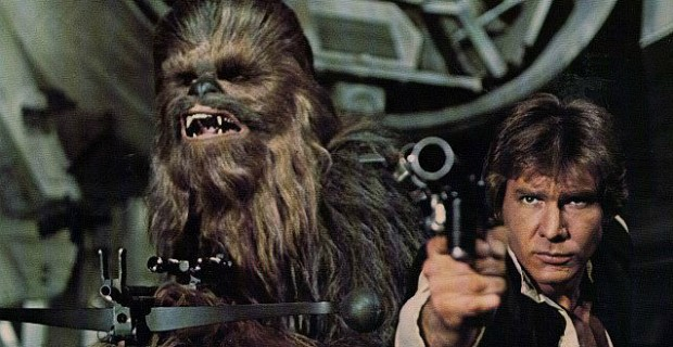 star-wars-episode-7-chewbacca