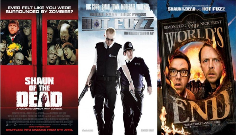Cornetto-Trilogy-Image-1-1024x586