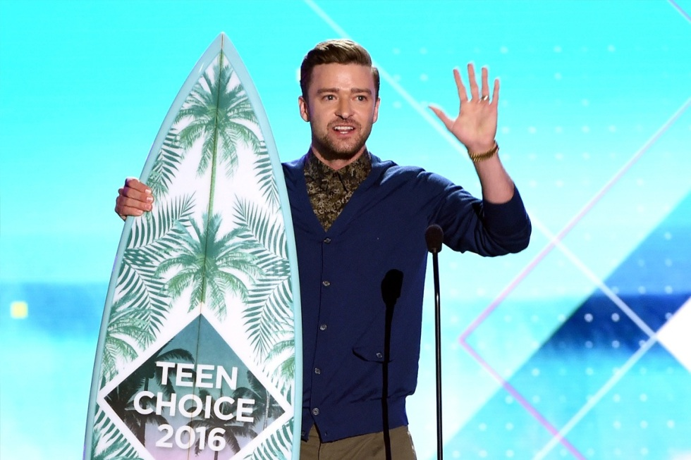 justin-timberlake-teen-choice