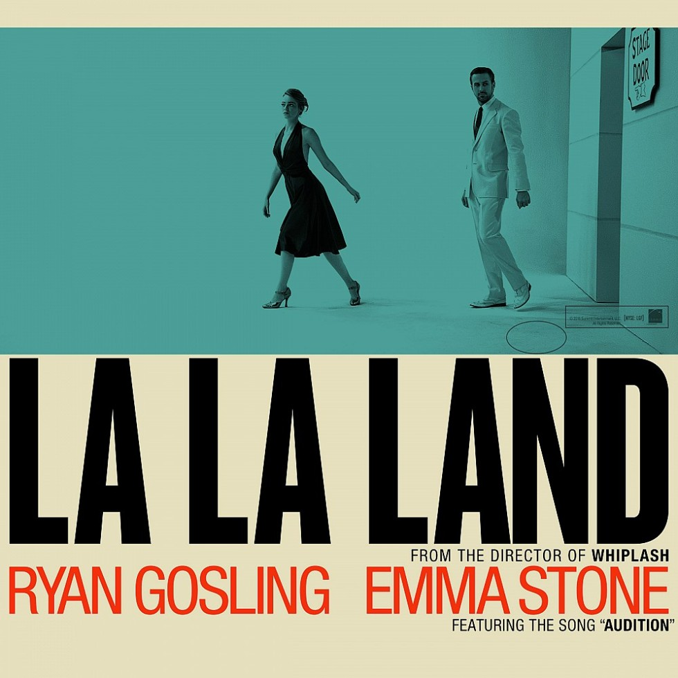 la-la-land-vinyl-poster-audition