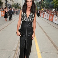 "Jennifer Connelly seen at Lionsgate's ""American Pastoral"" Premiere at the 2016 International Film Festival on Friday, Sept. 9, 2016, in Toronto. (Photo by Eric Charbonneau/Invision for Lionsgate/AP Images)"