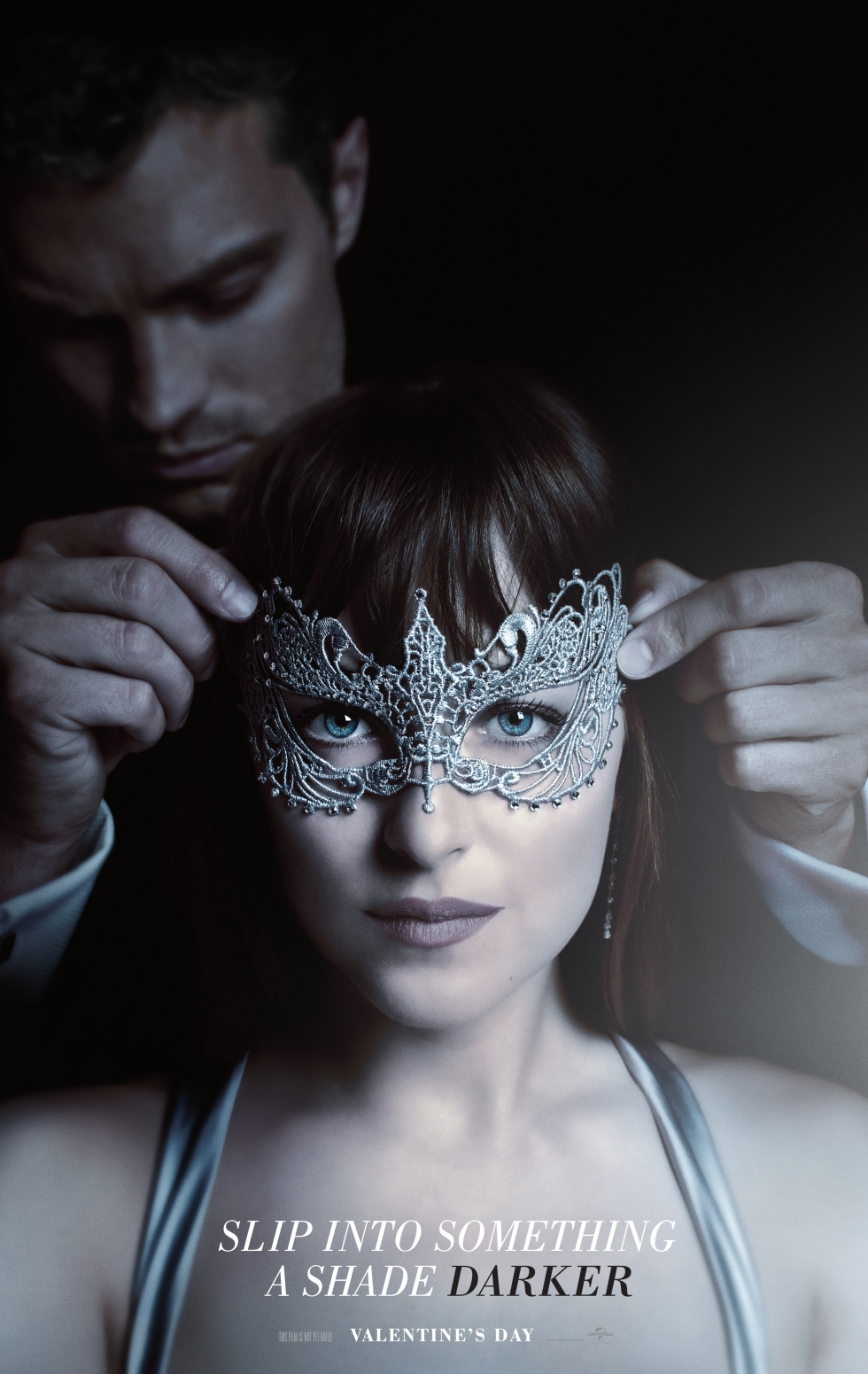fifty-shades-darker-fsd_tsr1sheet_rgb_0907_5_rgb