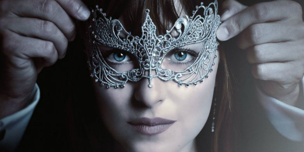 fifty-shades-darker-poster-banner