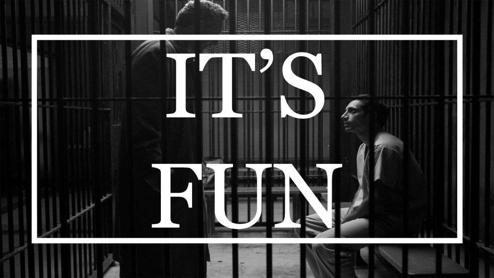 its_fun1