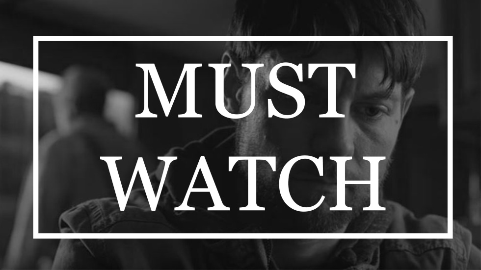 outcastMust_Watch