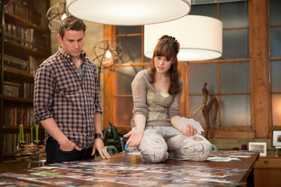 Rachel-McAdams-Channing-Tatum-The-Vow-movie-image