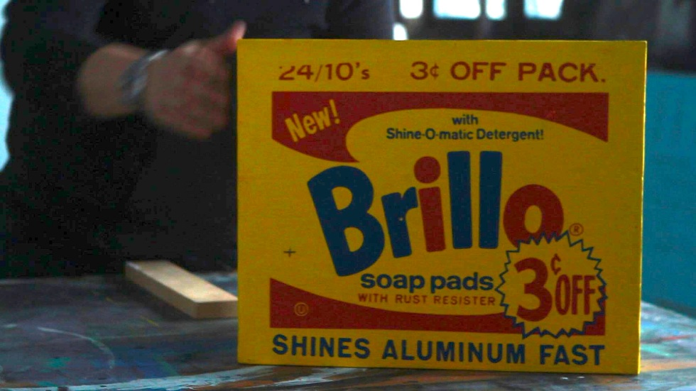 brillo-box-3c2a2-off-c2a9-charles-lutzarmaly-brandsbrillo-box-documentary-llc-2