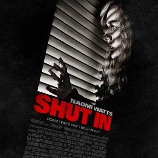 Naomi Watts στο Shut In (2016)