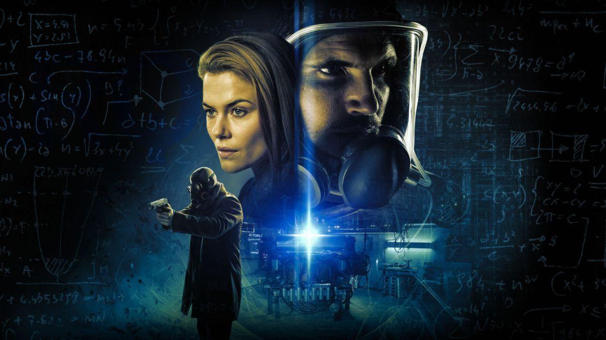 'ARQ', Netflix did it again – Κριτική Ταινίας