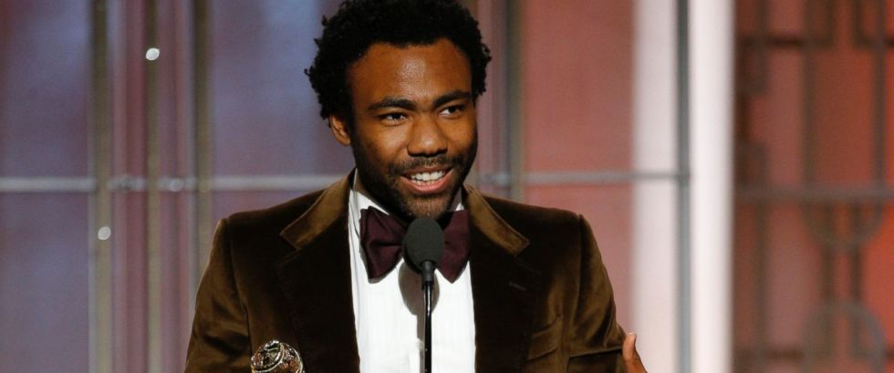 ap-donald-glover-01-mt-160108_31x13_1600