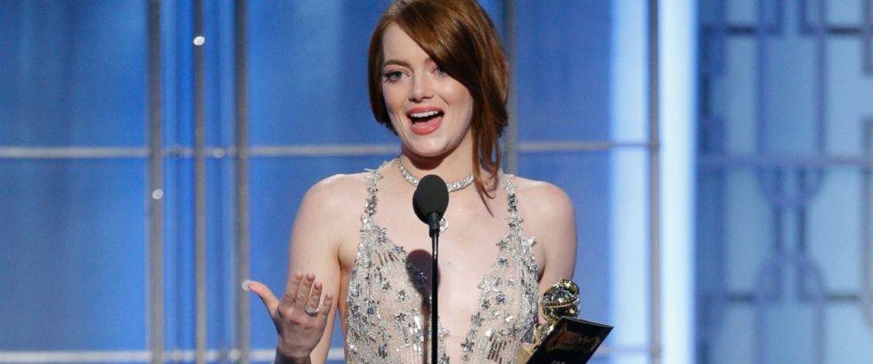 ap-emma-stone-golden-globe-award-mt-160108_31x13_1600