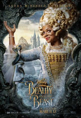 beauty-and-the-beast-character-poster-audra_1200_1749_81_s