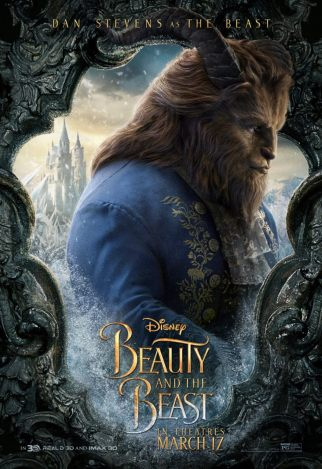 beauty-and-the-beast-character-poster-beast_1200_1749_81_s