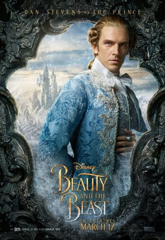 beauty-and-the-beast-character-poster-dan-stevens_1200_1749_81_s