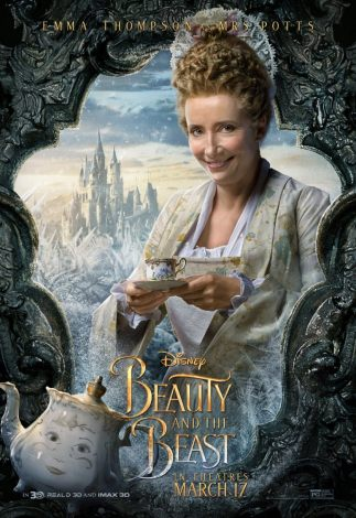beauty-and-the-beast-character-poster-emma-thompson_1200_1749_81_s