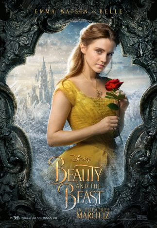 beauty-and-the-beast-character-poster-emma_1200_1749_81_s