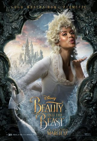 beauty-and-the-beast-character-poster-gugu_1200_1749_81_s