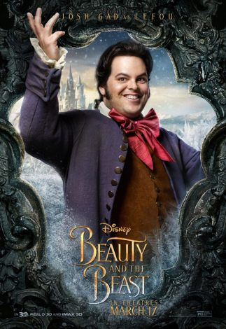 beauty-and-the-beast-character-poster-josh-gad_1200_1749_81_s