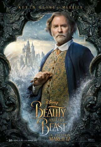 beauty-and-the-beast-character-poster-kevin-kline_1200_1749_81_s