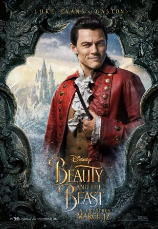 beauty-and-the-beast-character-poster-luke-evans_1200_1749_81_s