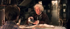 harry-potter-ollivander-john-hurt