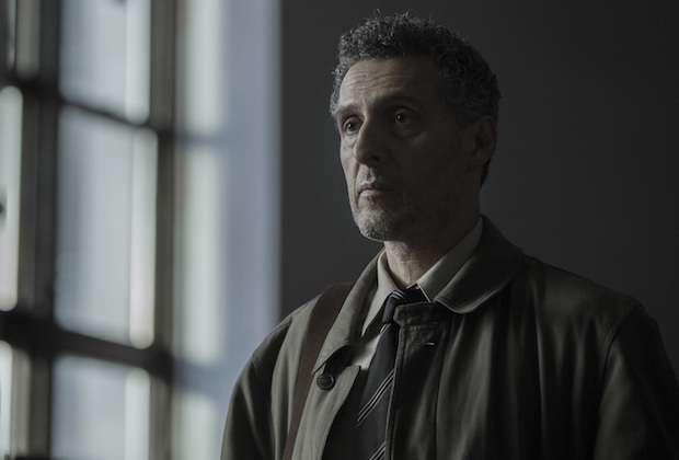john-turturro-the-night-of