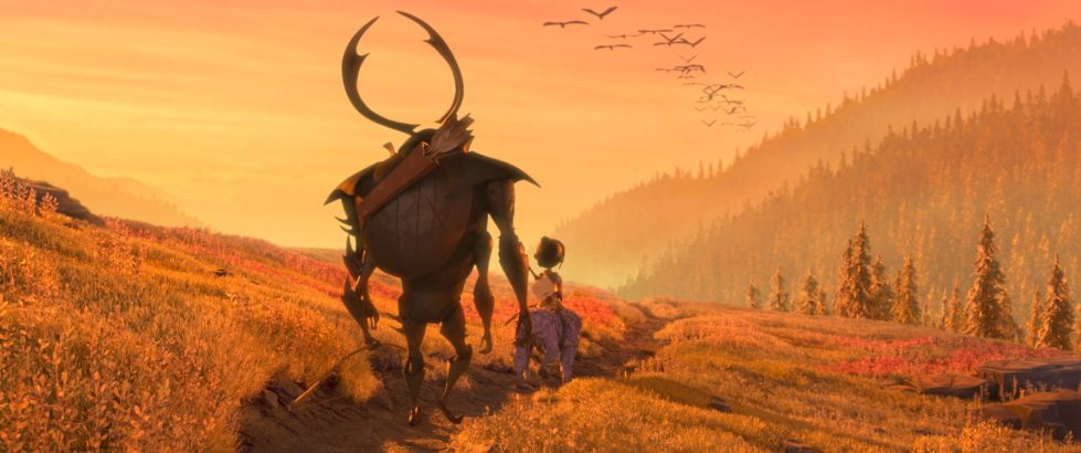kubo_sunset_laika_focus-0