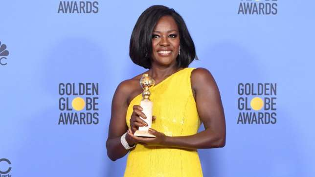 viola-davis-74th-golden-globes-winner-getty-h-2017
