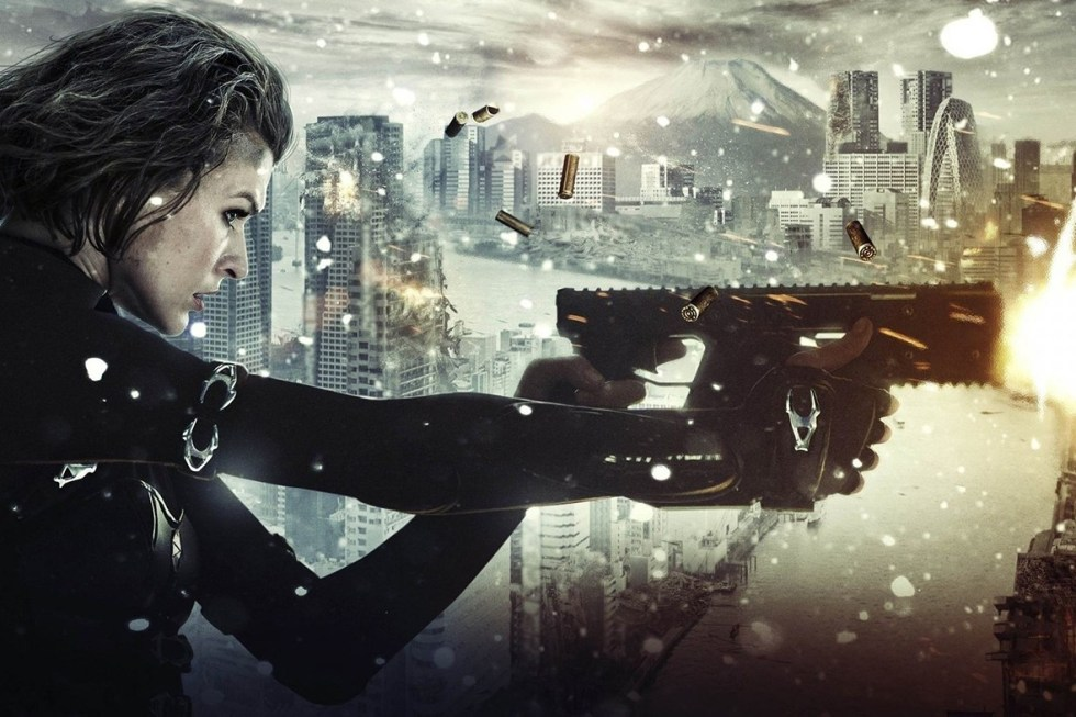 resident-evil-the-final-chapter-new-international-trailer-2-10